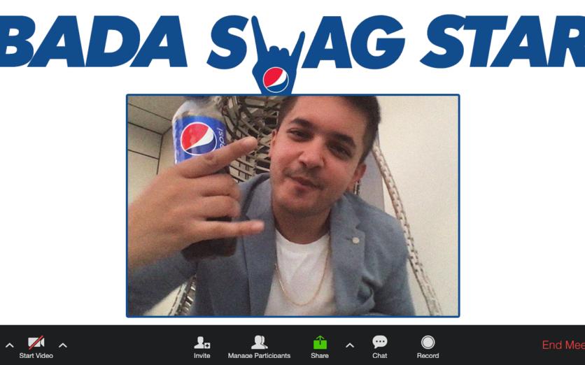Bada-Swag-Star-Thumbnail